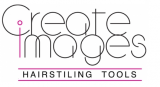 CREATE IMAGES