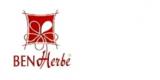 BEN HERBE