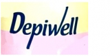 DEPIWELL