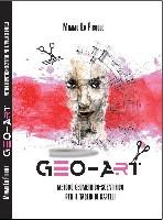 GEO ART IL MANUALE TECNICO