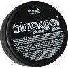 MAEKO BLACKGEL 300ml